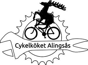 CKA-hajnyckel