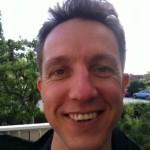 Profilbild för David Bennett