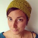 Profilbild för Amanda Martling