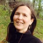 Profilbild för Olivia Florian