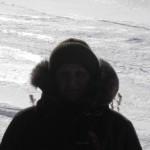 Profilbild för katarinaengman