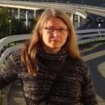 Profilbild för Gunilla Teofilusson