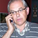 Profilbild för Sven-Anders Svensson