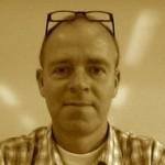 Profilbild för Jonas Dahl