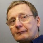 Profilbild för Bo Olsson
