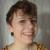 Profilbild för Elin Kristina Thomasson