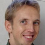 Profilbild för Ben Andersen