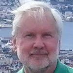 Profilbild för Hans Holmgren