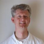 Profilbild för René Mortensen
