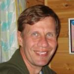 Profilbild för Bjarne Gantzel Pedersen