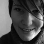 Profilbild för Abigail Sykes