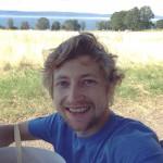 Profilbild för Anton Pettersson