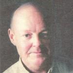 Profilbild för Lars-Åke Aronsson