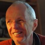 Profilbild för Leif-Harald Liebendörfer