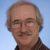 Profilbild för Bo G Eriksson