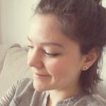 Profilbild för Angelica