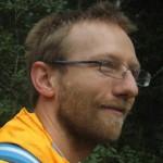 Profilbild för Nicola