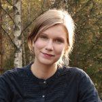 Profilbild för Sanna Hellberg