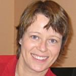 Profilbild för Ylva Lundin